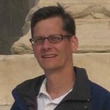 Hans von Steiger