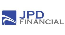 JPD Financial