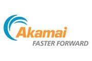 Akamai 2016