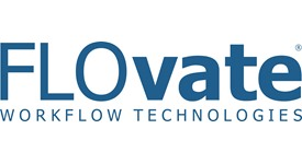 Flovate Workflow Technologies