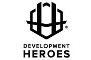 Development Heroes