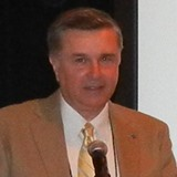 Robert Heinrich