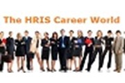 The HRIS Career World