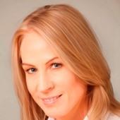 Petrina Tinney