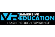Immersive VR Education