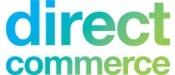 Direct Commerce
