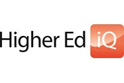 Higher Ed IQ