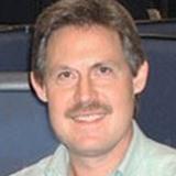 David Mitropoulos-Rundus