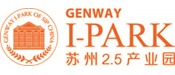Genway I Park