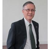 Professor Prof. Dato' Dr. Sinn-Chye Ho