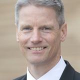 Markus Siede