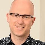 Rainer Utsch