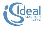 Ideal Standard MENA