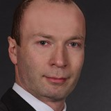 Dr. Jürn Schmelzer