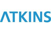 Atkins Defence