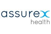Assurex Health GeneSight Pharmacogenomic Test
