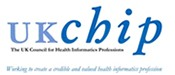UK Council for Health Informatics Professions (UKCHIP)