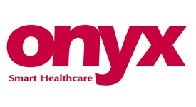 Onyx Healthcare Inc. - AU