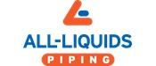 All Liquids Piping (ALP)