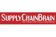 SupplyChainBrain 2016