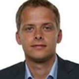 Petter Frisell