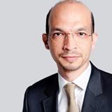 Omar Delawar