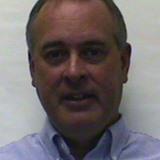 Chuck Forsaith