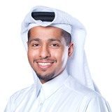 Sheikh Soud Al Thani