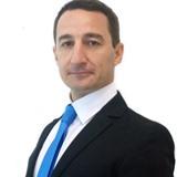 Nicola Castelnuovo