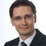 Roland Klüber
