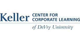 Keller Center for Corporate Learning of DeVry University
