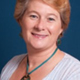Dr Joanne Curry
