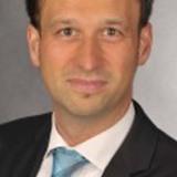 Prof. Dr.-Ing. Frank Kemper