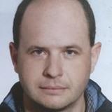 Dr. Lovrenc Gasparin