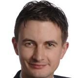 Dr. Christian Hainzlmaier