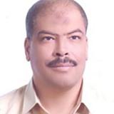 Dr. Helalley Abdel Hady Helalley