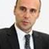 Sergio Savaresi