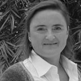 Charlotte Utermøhl Lund