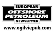 European Offshore Petroleum Newsletter