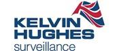 Kelvin Hughes Ltd