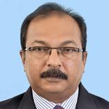 Abinash Kumar