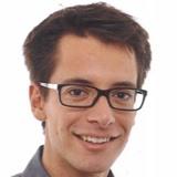 Florian Bachheibl