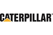 Caterpillar Defence Products
