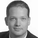 Prof. Dr. Henner Gimpel
