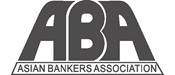 The Asian Bankers Association