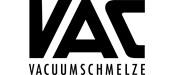 Vacuumschmelze GmbH & Co. KG