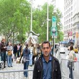 Abhinav Pradhan