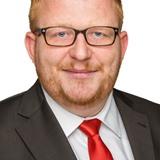Thilo Schemmann