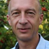 Dr Jörg Stüben