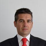 Iván García Maestre